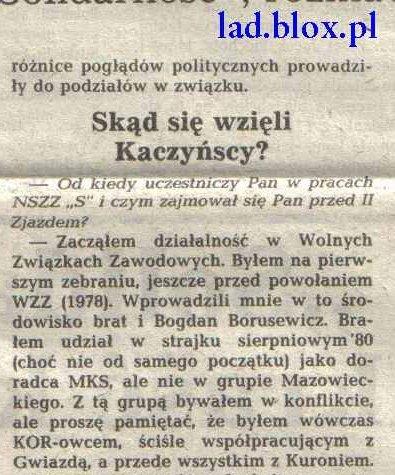 http://sowa.o.s.f.unblog.fr/files/2012/11/kaczynscy_2.jpg