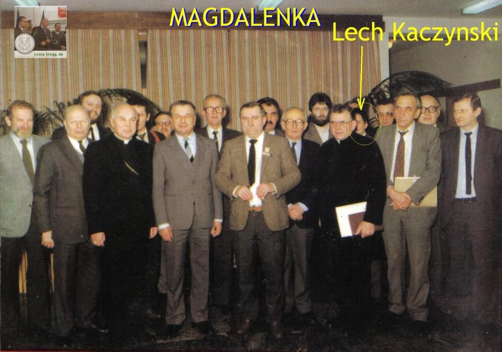 Bildergebnis für mazowiecki, sowa, kosiewski,