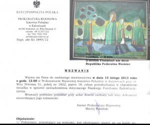 wezwanie-na-15-lutego-2013-klekot-300x250 Czeladź